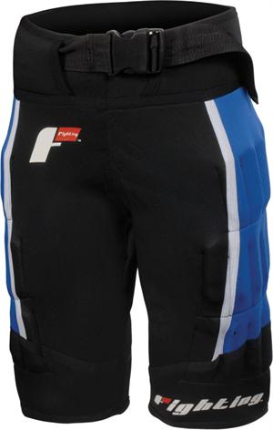 Fighting Sports Power Weighted Shorts (20 Lbs)